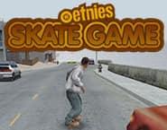 Street Skate