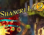 Shangria La