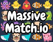 MassiveMatch.io