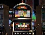 Bricks Slot machine