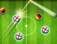 Soccer Stars Multiplayer
