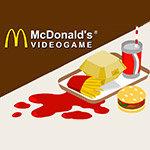 McDonald's 2