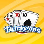 Thirty-One